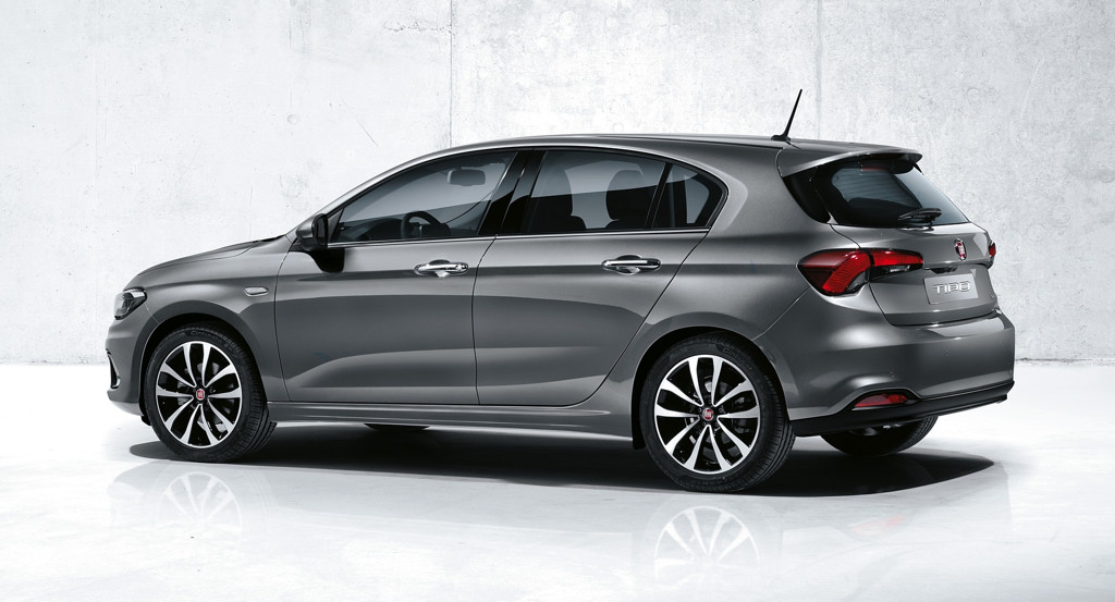 Fiat-Tipo-Leasen-1