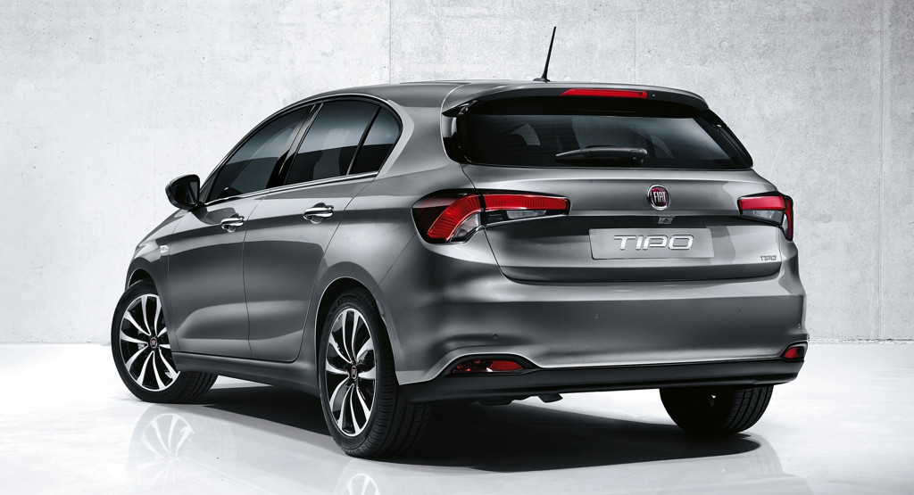 Fiat-Tipo-Leasen-2