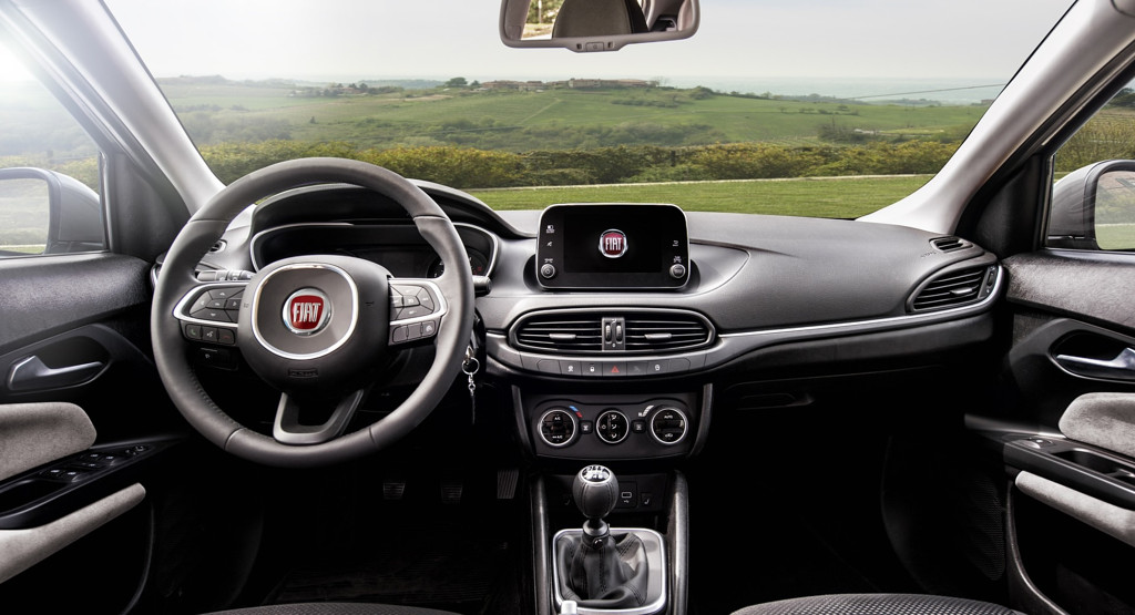Fiat-Tipo-Leasen-3