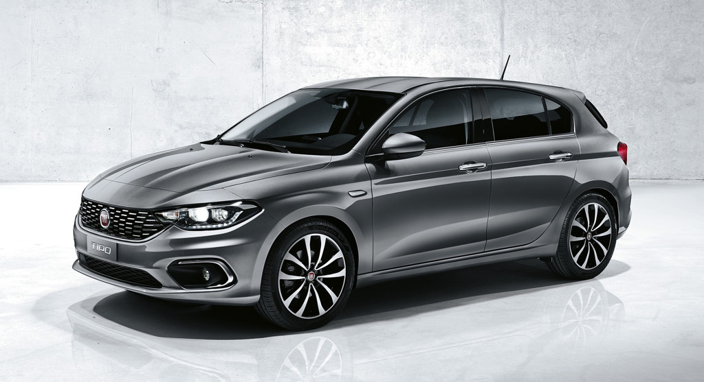Fiat-Tipo-Leasen