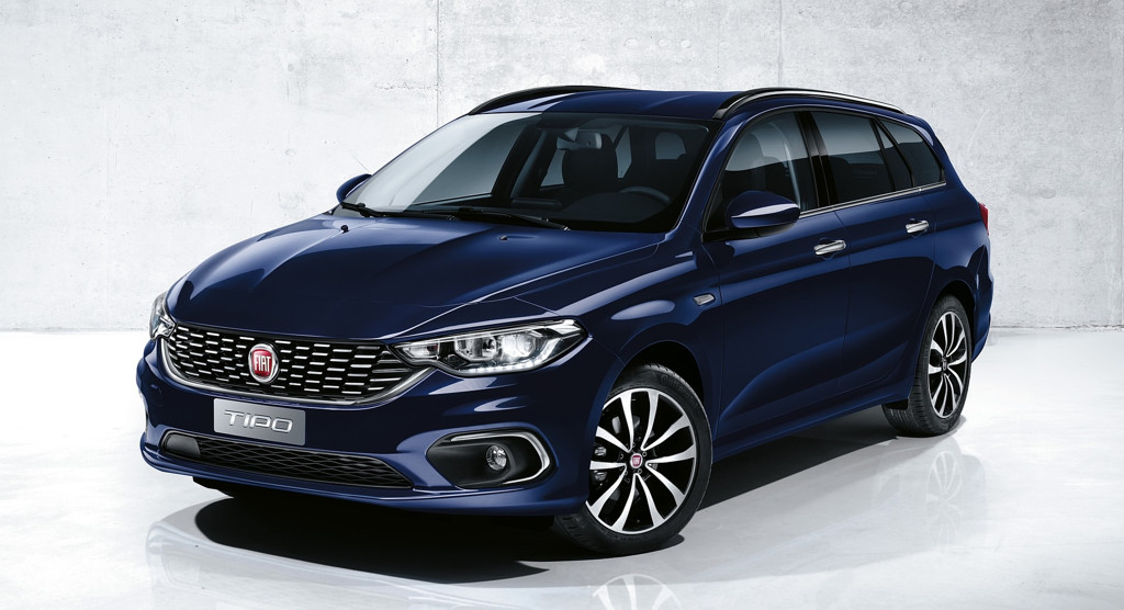 Fiat-Tipo-Stationwagon-Leasen