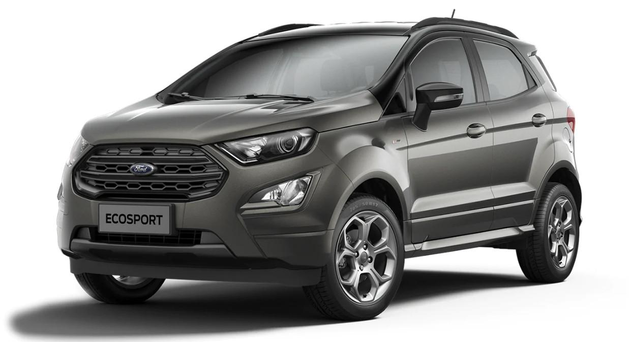 Ford-Ecosport-leasen-1