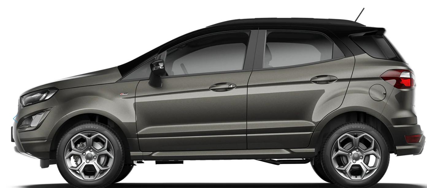 Ford-Ecosport-leasen-2