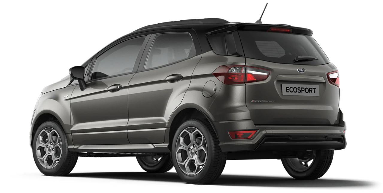 Ford-Ecosport-leasen-3