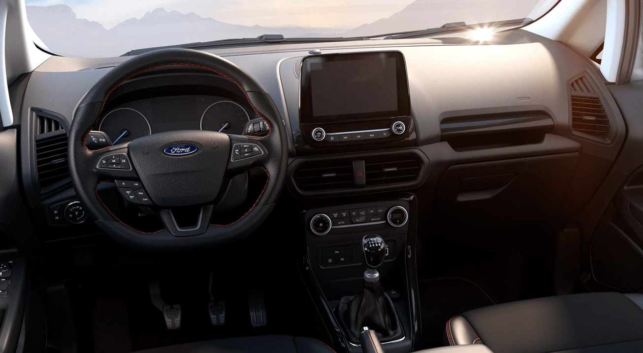 Ford-Ecosport-leasen-4