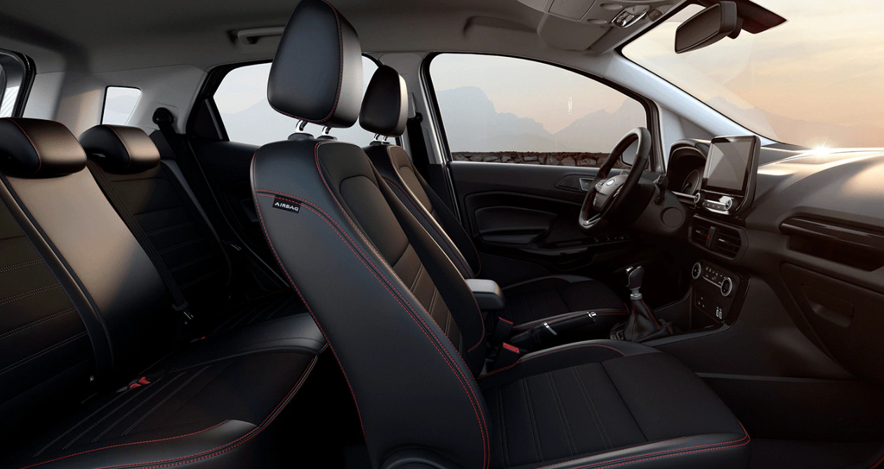 Ford-Ecosport-leasen-5