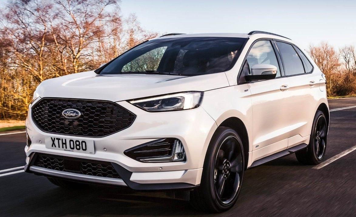 Ford-Egde-leasen-1