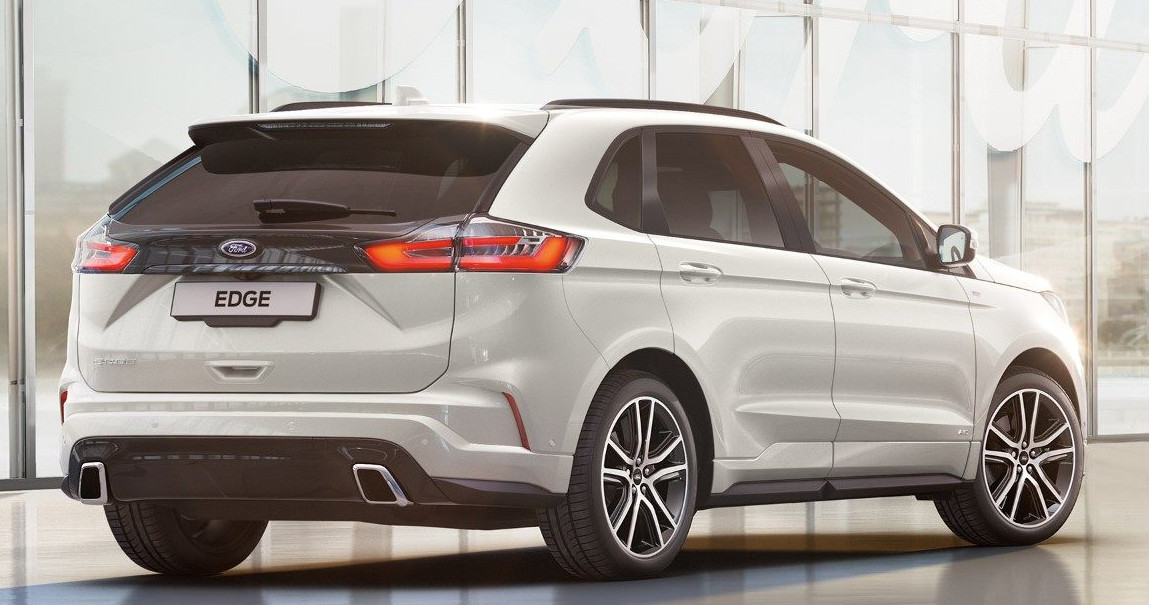 Ford-Egde-leasen-2