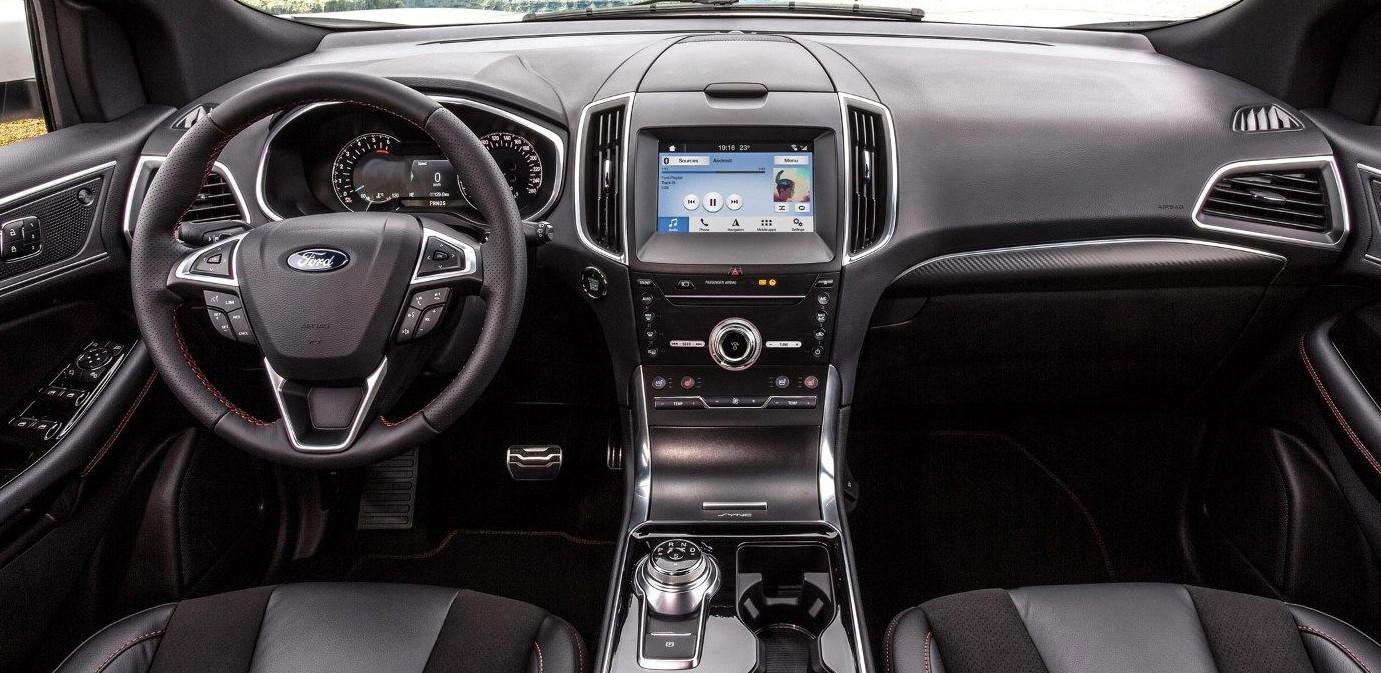 Ford-Egde-leasen-3