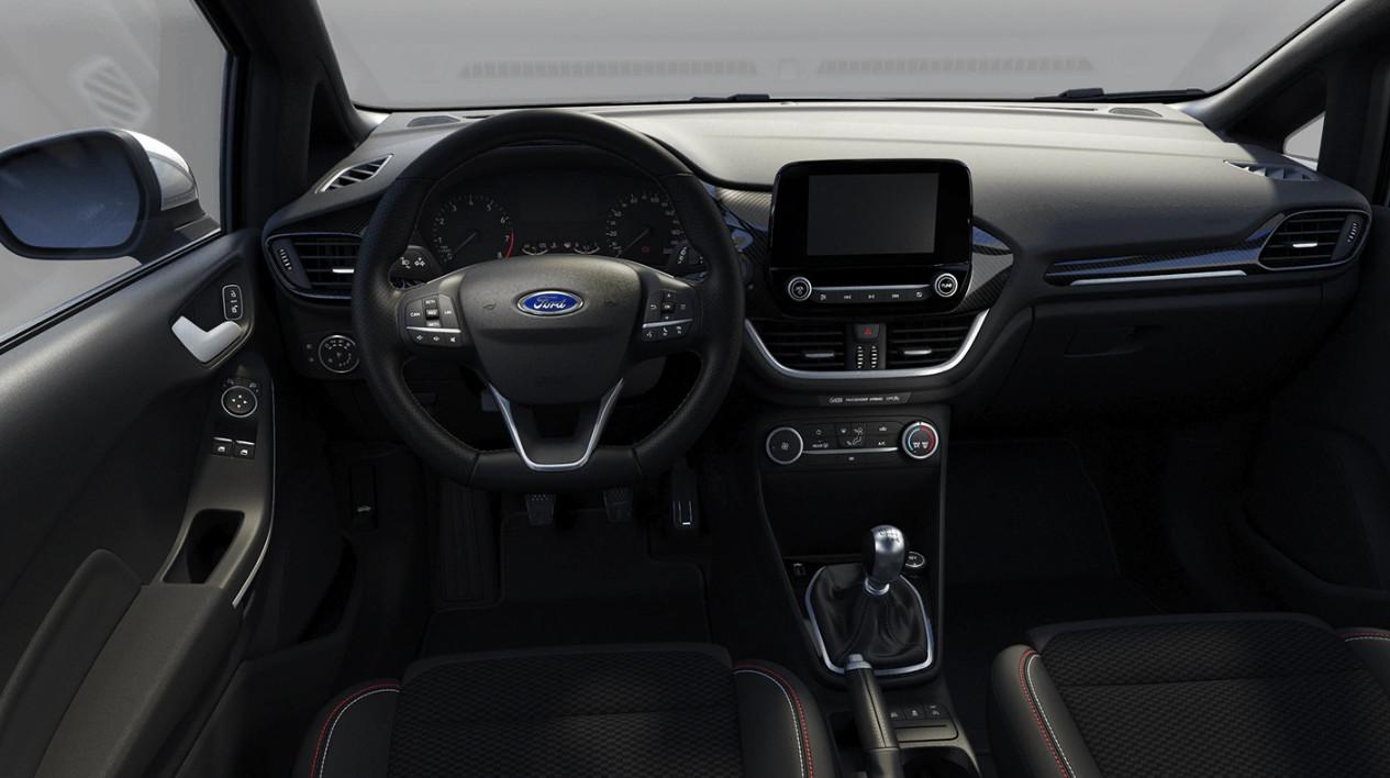 Ford-Fiesta-leasen-4