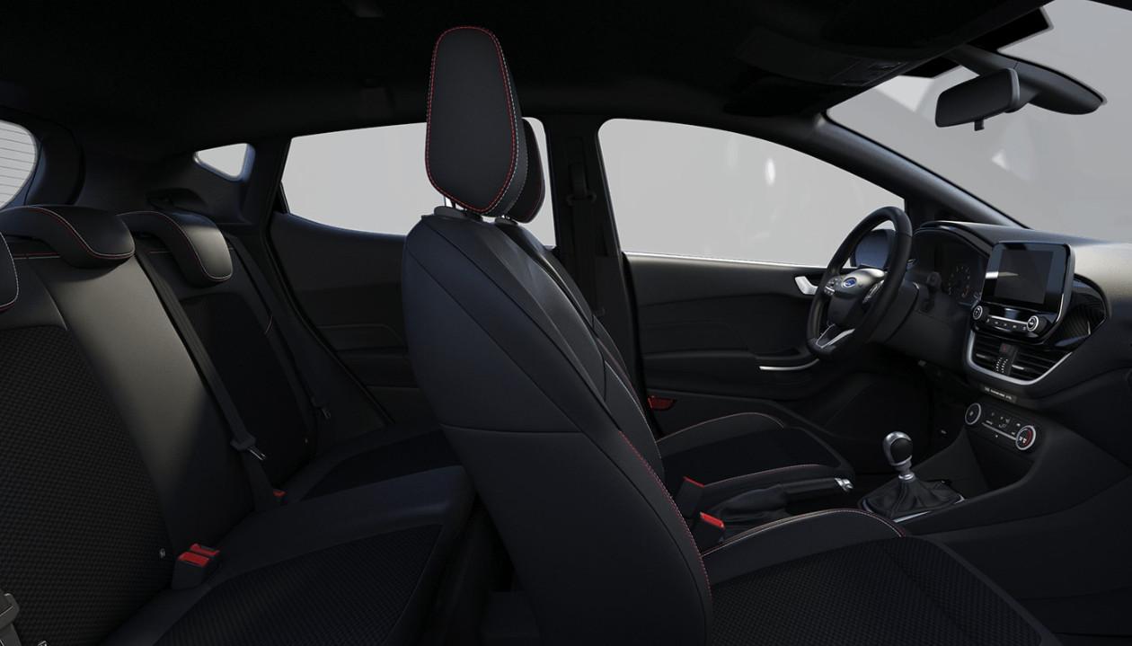 Ford-Fiesta-leasen-5