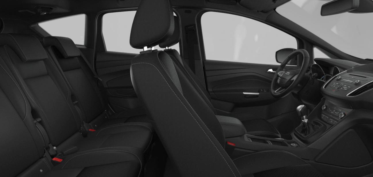 Ford-Focus-C-Max-leasen-10
