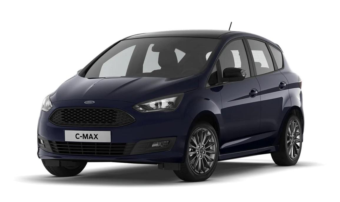 Ford-Focus-C-Max-leasen-6