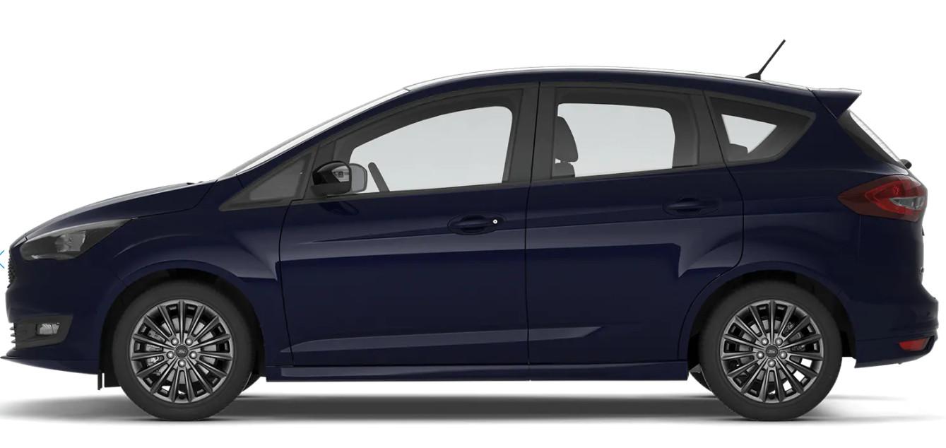 Ford-Focus-C-Max-leasen-7