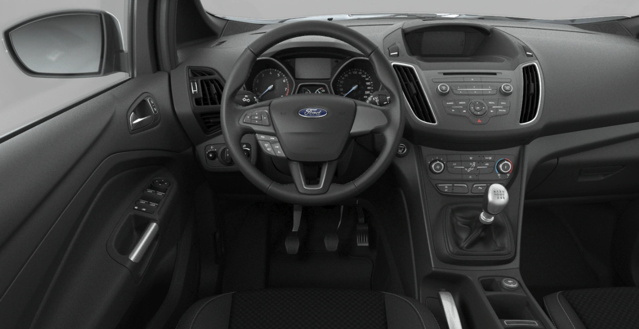 Ford-Focus-C-Max-leasen-9