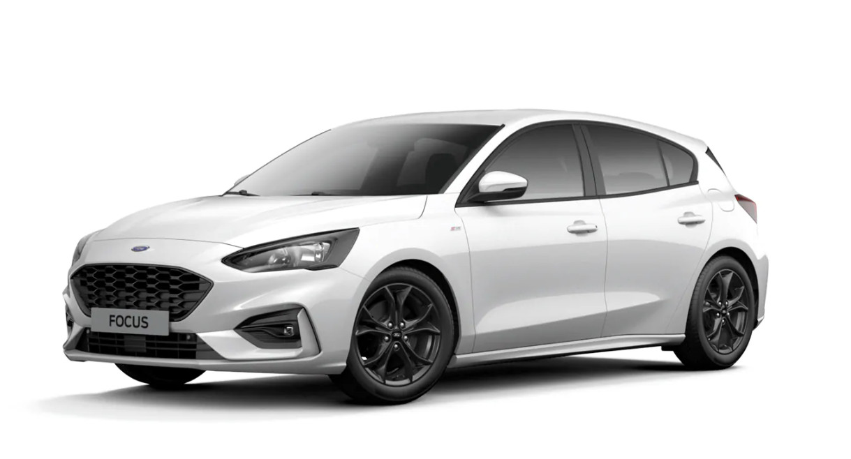 Ford-Focus-leasen-1