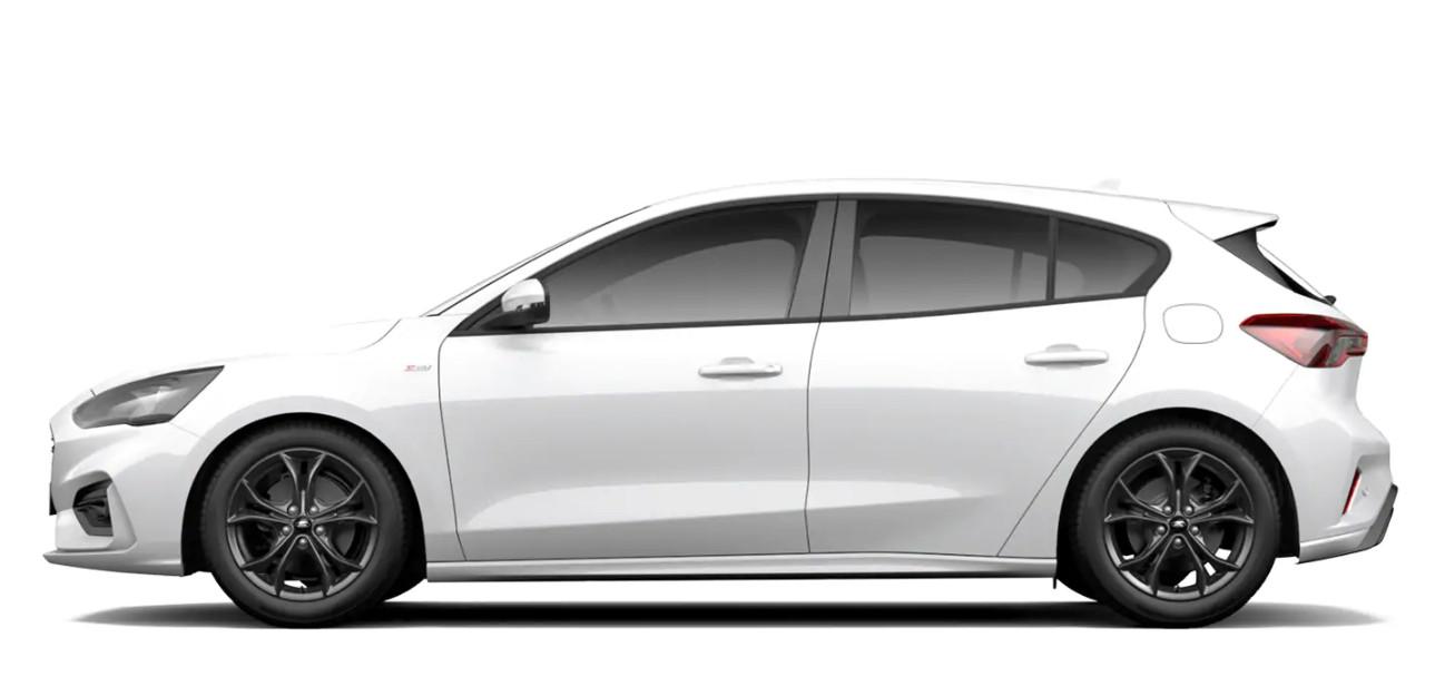 Ford-Focus-leasen-2