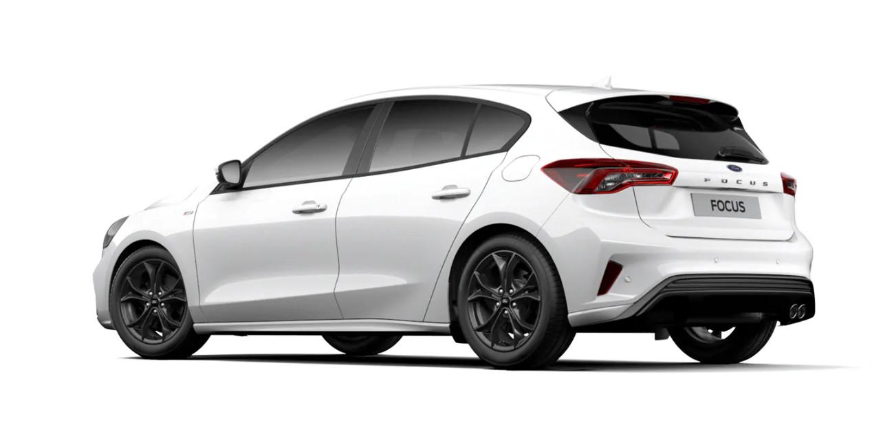 Ford-Focus-leasen-3