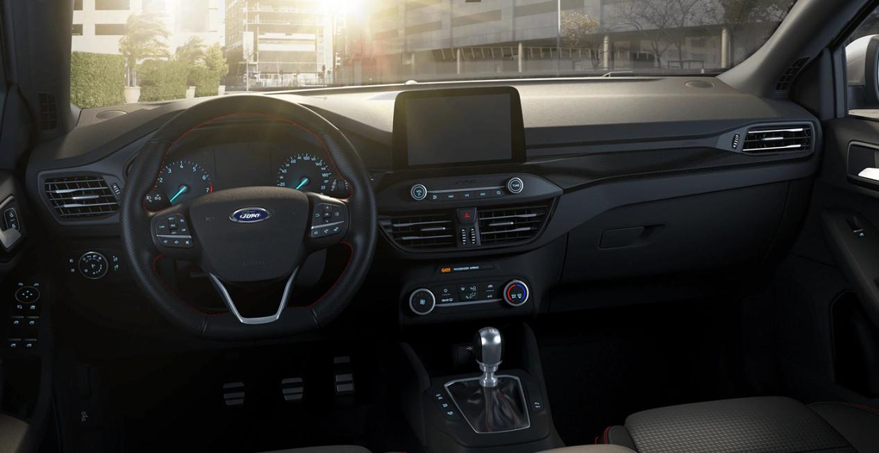 Ford-Focus-leasen-4