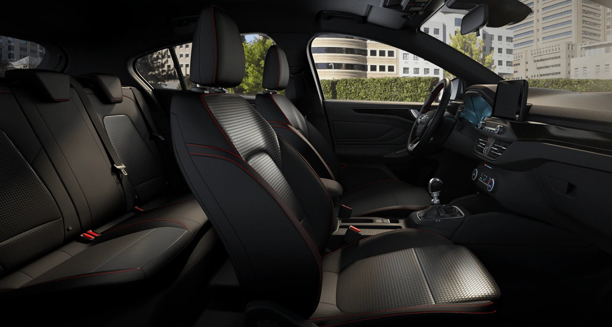 Ford-Focus-leasen-5