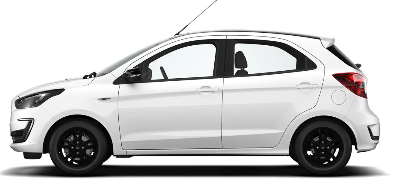 Ford-Ka+-leasen-2