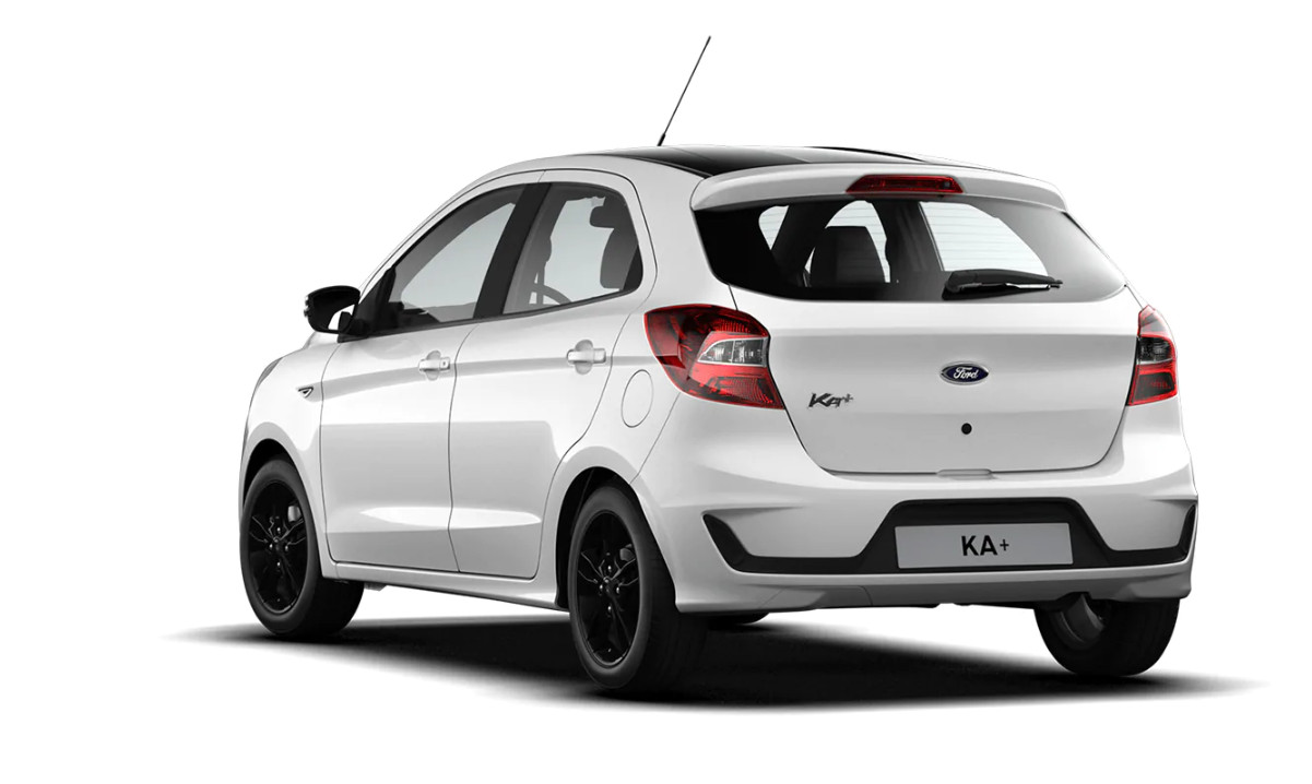 Ford-Ka+-leasen-3