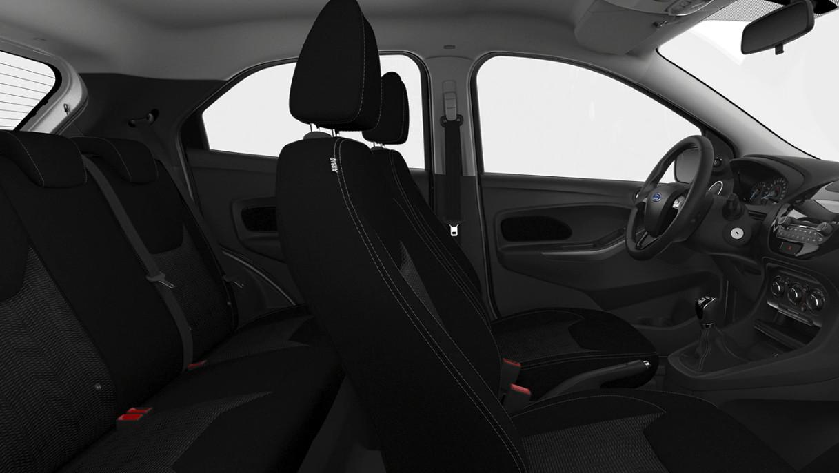 Ford-Ka+-leasen-5