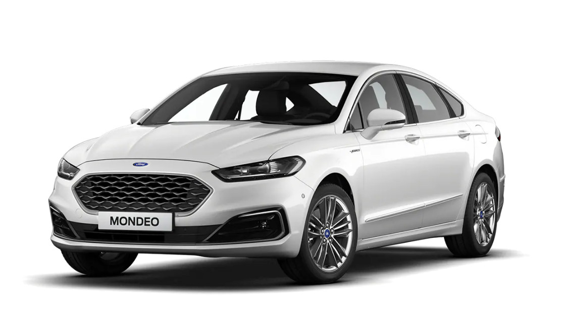 Ford-Mondeo-leasen-1