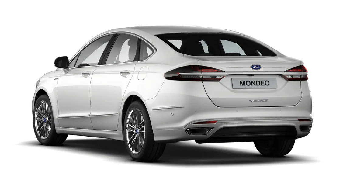 Ford-Mondeo-leasen-3
