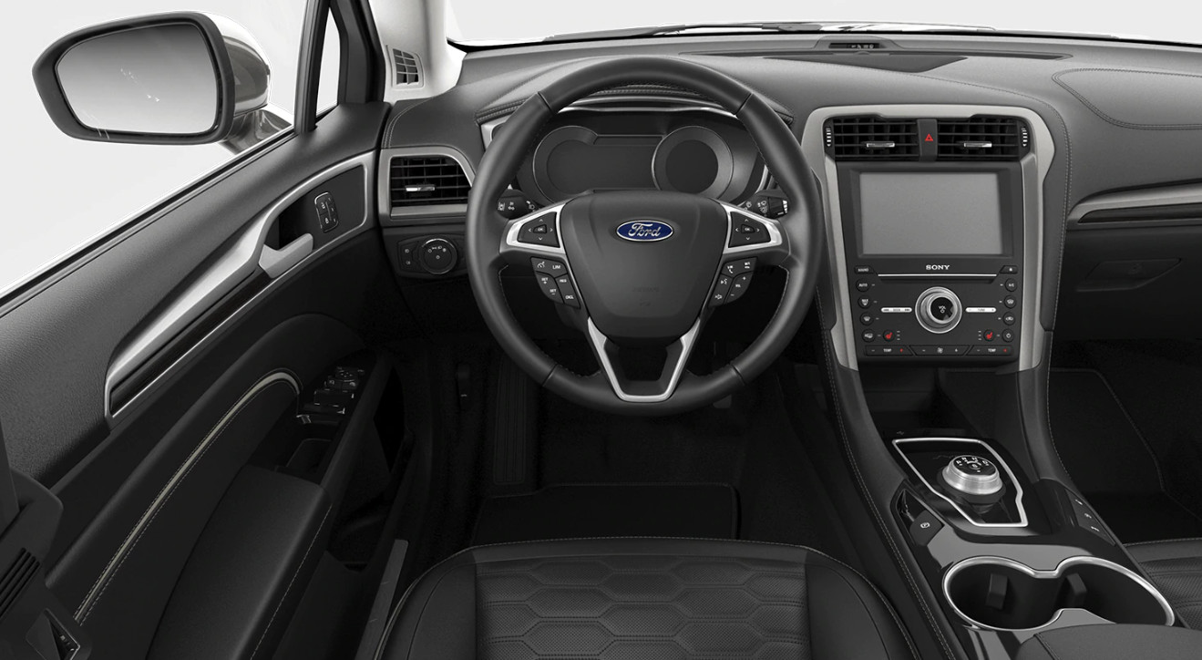 Ford-Mondeo-leasen-4