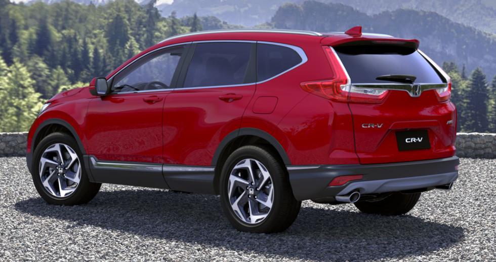 Honda-CRV-Leasen-2