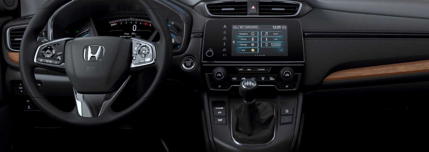 Honda-CRV-Leasen-3