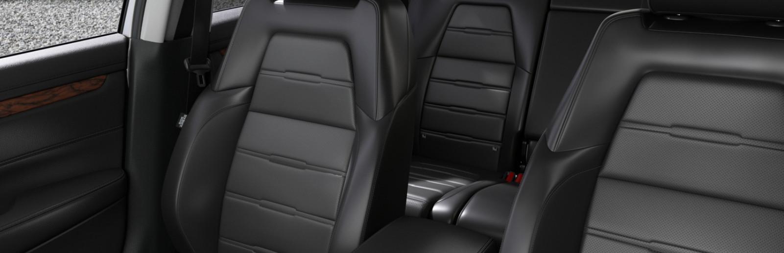 Honda-CRV-Leasen-4