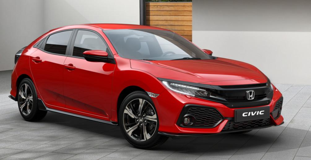 Honda-Civic-Leasen-1
