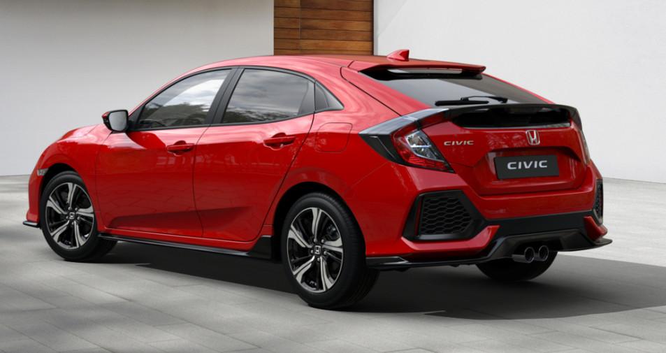 Honda-Civic-Leasen-2