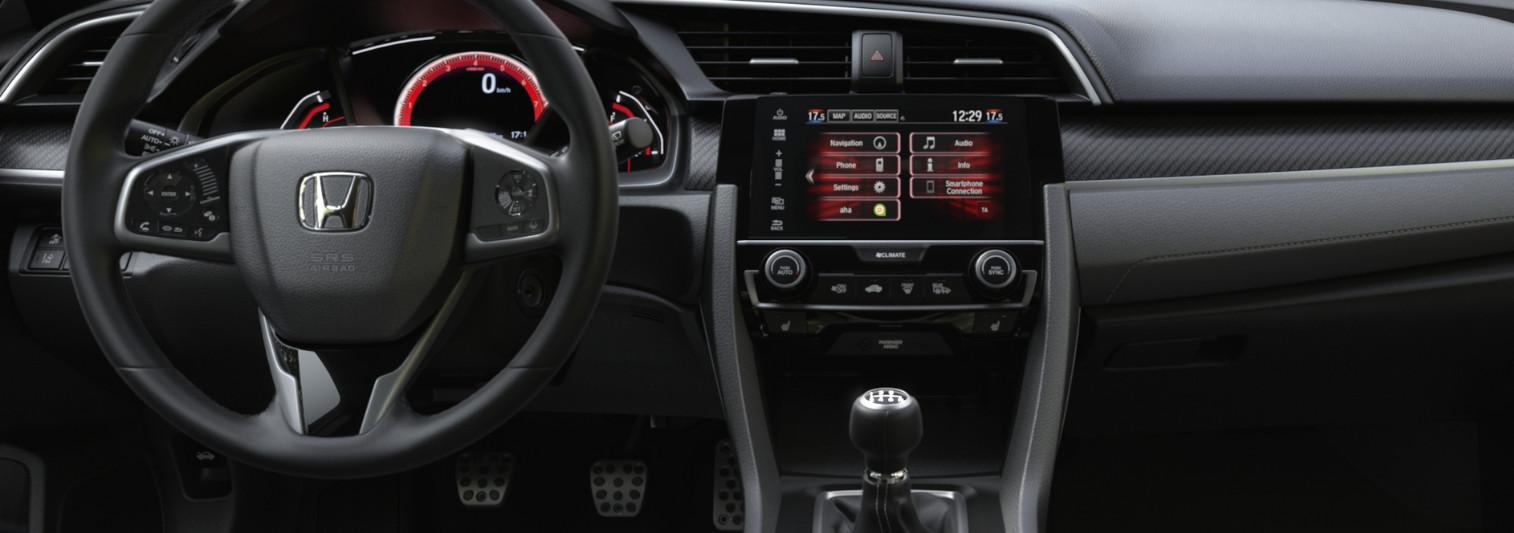 Honda-Civic-Leasen-3