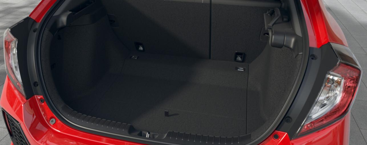 Honda-Civic-Leasen-4