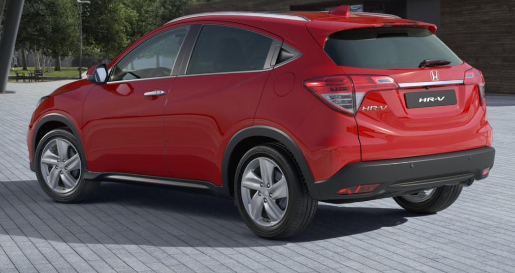 Honda-HRV-Leasen-2