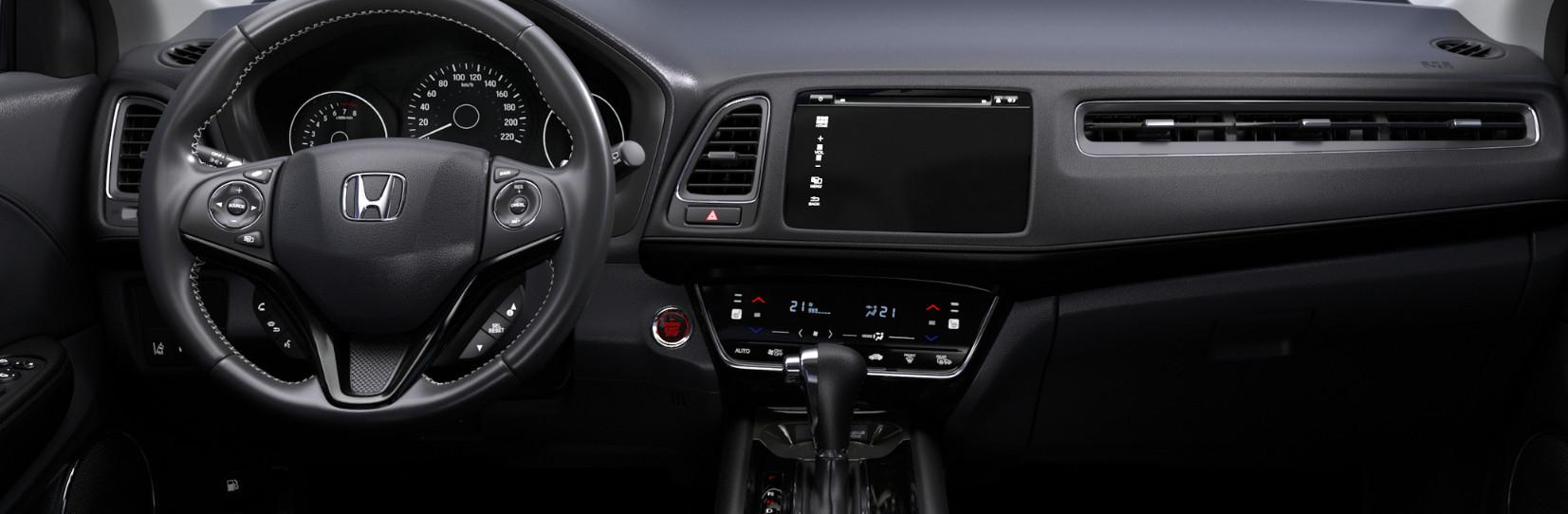 Honda-HRV-Leasen-3