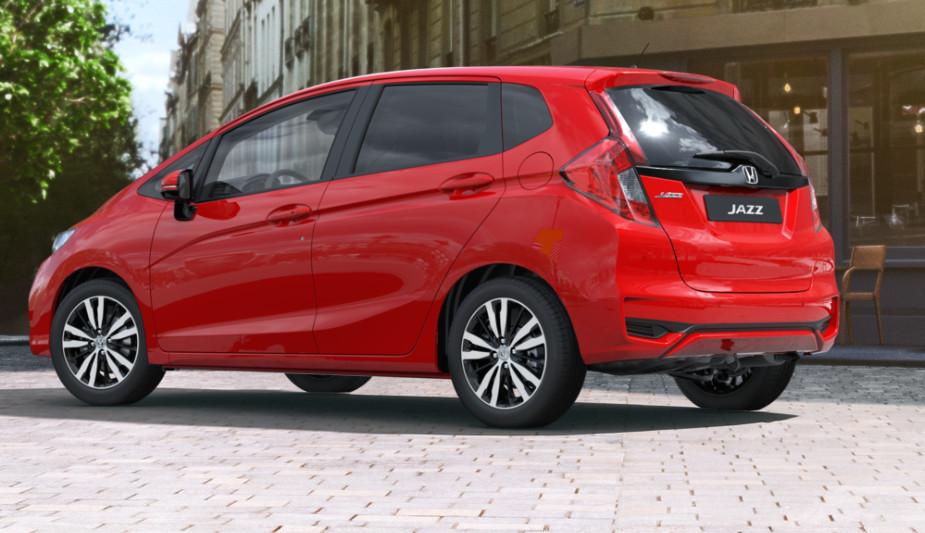 Honda-jazz-leasen-2