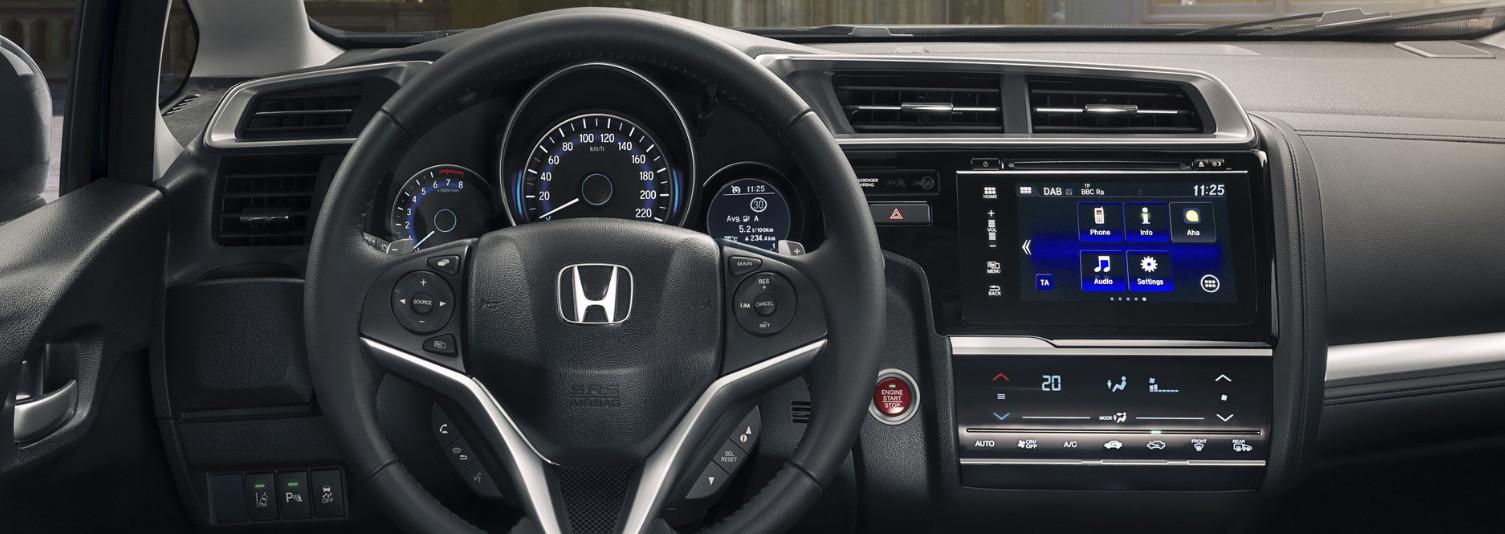 Honda-jazz-leasen-3