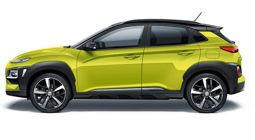 Hyundai-Kona-Leasen-2