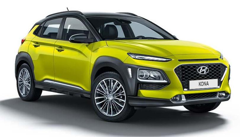 Hyundai-Kona-Leasen-3