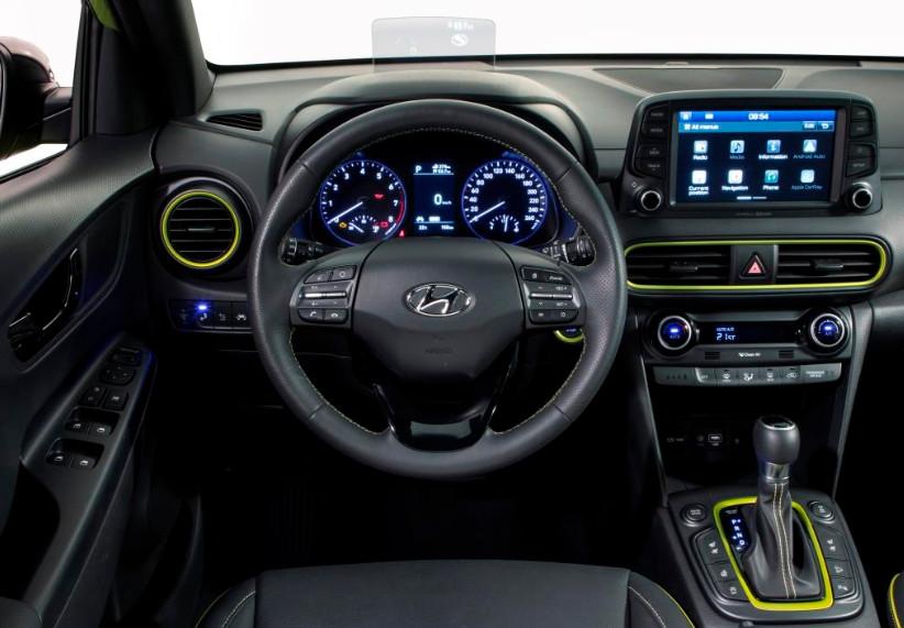 Hyundai-Kona-Leasen-4