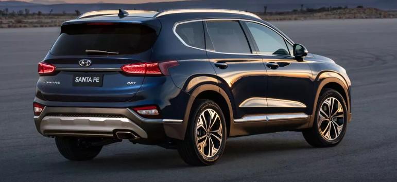 Hyundai-Santa-Fe-leasen-2