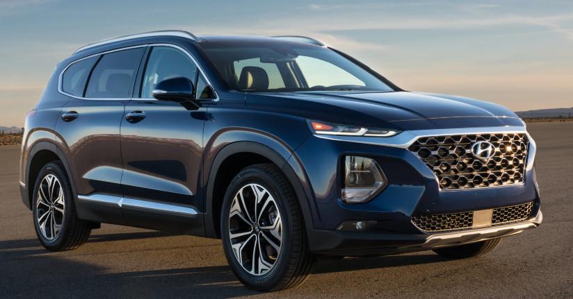 Hyundai-Santa-Fe-leasen-3