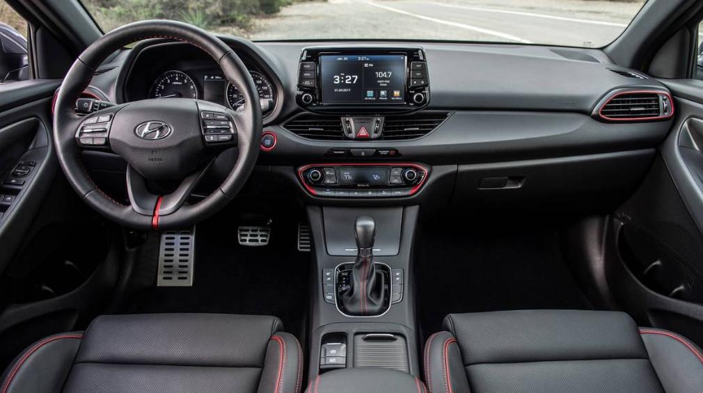 Hyundai-Santa-Fe-leasen-5
