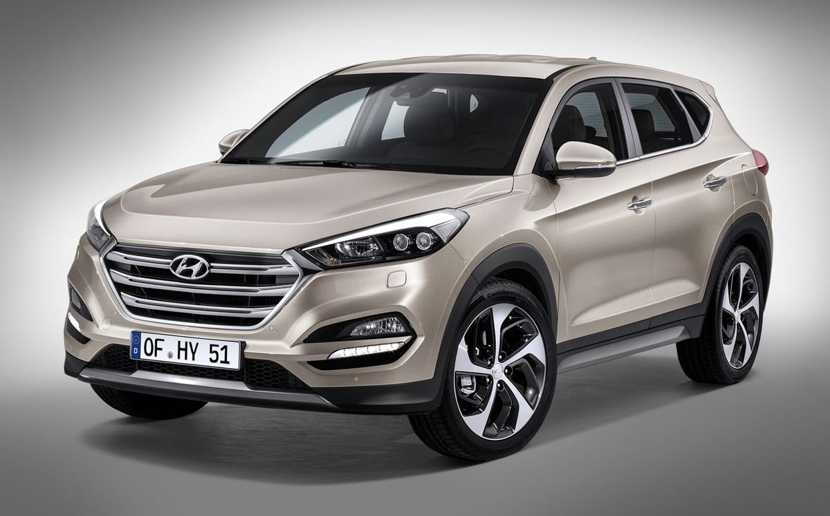 Hyundai-Tucson-Leasen-1
