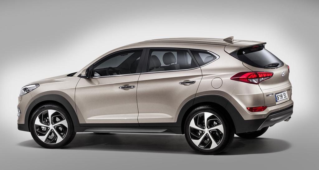 Hyundai-Tucson-Leasen-2