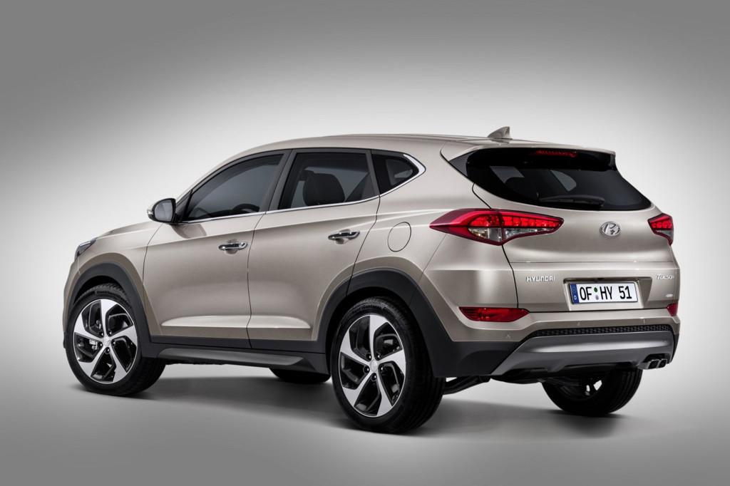 Hyundai-Tucson-Leasen-3